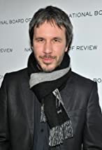 Denis Villeneuve's primary photo