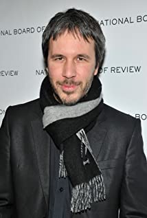 Denis Villeneuve Picture