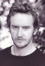 Tony Curran's primary photo