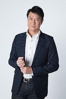 Sek-Ming Lau Picture