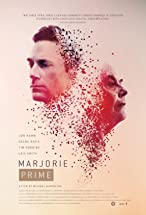 Primary image for Marjorie Prime
