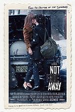 Not Fade Away(2013)