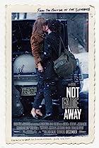 Not Fade Away (2012) Poster