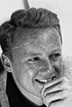 Image of Van Johnson