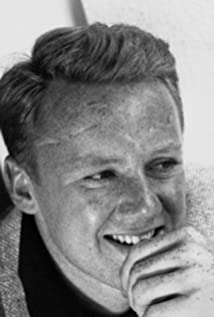 Van Johnson Picture