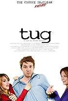 Image of Tug