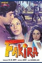 Image of Fakira
