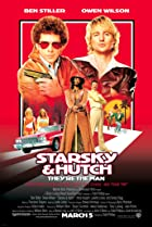 Image of Starsky & Hutch
