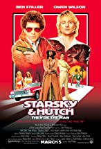 Primary image for Starsky & Hutch