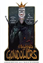 Island of the Gondoliers