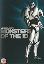 Monsters of the Id