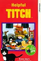 Image of Titch