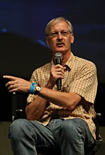 John Musker Picture
