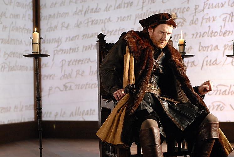 laurence spellman tom hiddleston