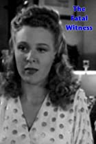 Image of Evelyn Ankers