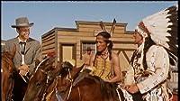 Quarter Horse War