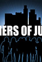 Primary image for Brothers of Justice