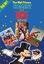 The Walt Disney Comedy and Magic Revue
