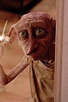 Image of Dobby