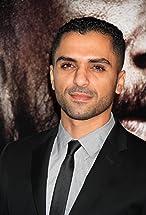 Sammy Sheik's primary photo