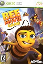Primary image for Bee Movie Game