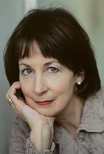 Ingrid Craigie Picture