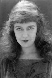 Dorothy Gish Picture