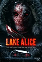 Image of Lake Alice