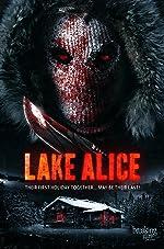 Lake Alice(2017)