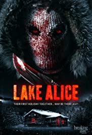 Lake Alice (2017) Online