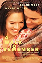 Image of A Walk to Remember