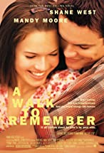 Primary image for A Walk to Remember