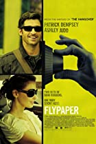 Image of Flypaper