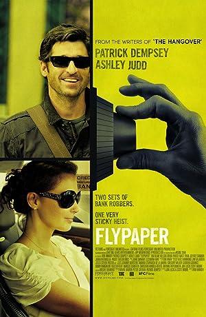 El gran robo / Atraco por duplicado (2011)
