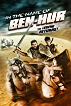 Image of In the Name of Ben Hur
