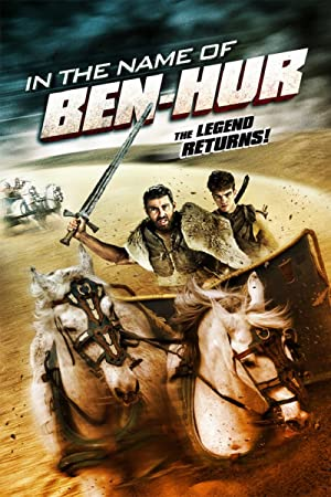 In the Name of Ben Hur (2016) Download on Vidmate