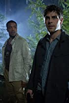 Image of Grimm: Over My Dead Body