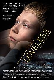 Loveless(2017)