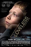 Loveless 2017