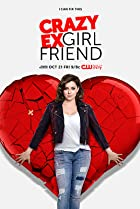 Image of Crazy Ex-Girlfriend
