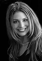 Jenifer Rebecca Foster's primary photo