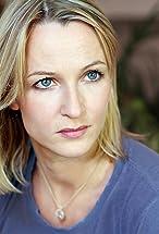 Elly Fairman's primary photo