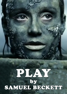 watch Play full movie 720