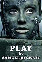 Primary image for Play
