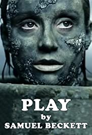 Play (2001) Poster - Movie Forum, Cast, Reviews
