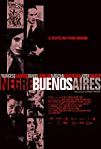 Primary image for Dark Buenos Aires