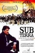 Image of Sub terra