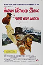 Image of Paint Your Wagon