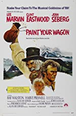 Paint Your Wagon(1969)