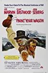 Trailers from Hell Goes West to 'Paint Your Wagon'